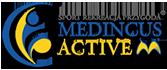 MedincusActive.pl